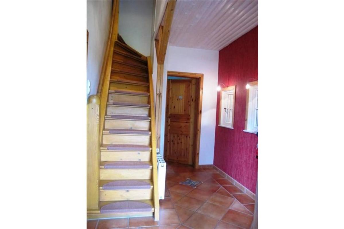 haus heidi ferienhaus in buchholz in der nordheide mieten. Black Bedroom Furniture Sets. Home Design Ideas
