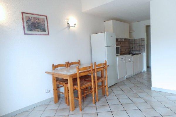 Gezellig appartement fk sloc cs vakantie appartement in pinarello huren - Woon outs vierkante ...
