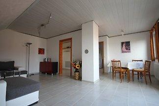 Vakantie-appartement in Nellingen