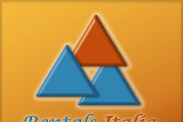 P. Rentalsitalia.com