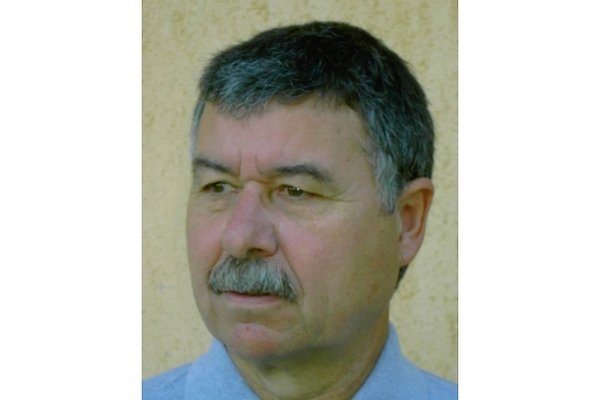 Mr. B. Müller
