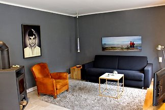 Anchorage Star