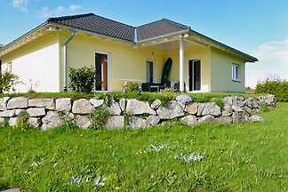 Holiday home relaxing holiday Laufenburg