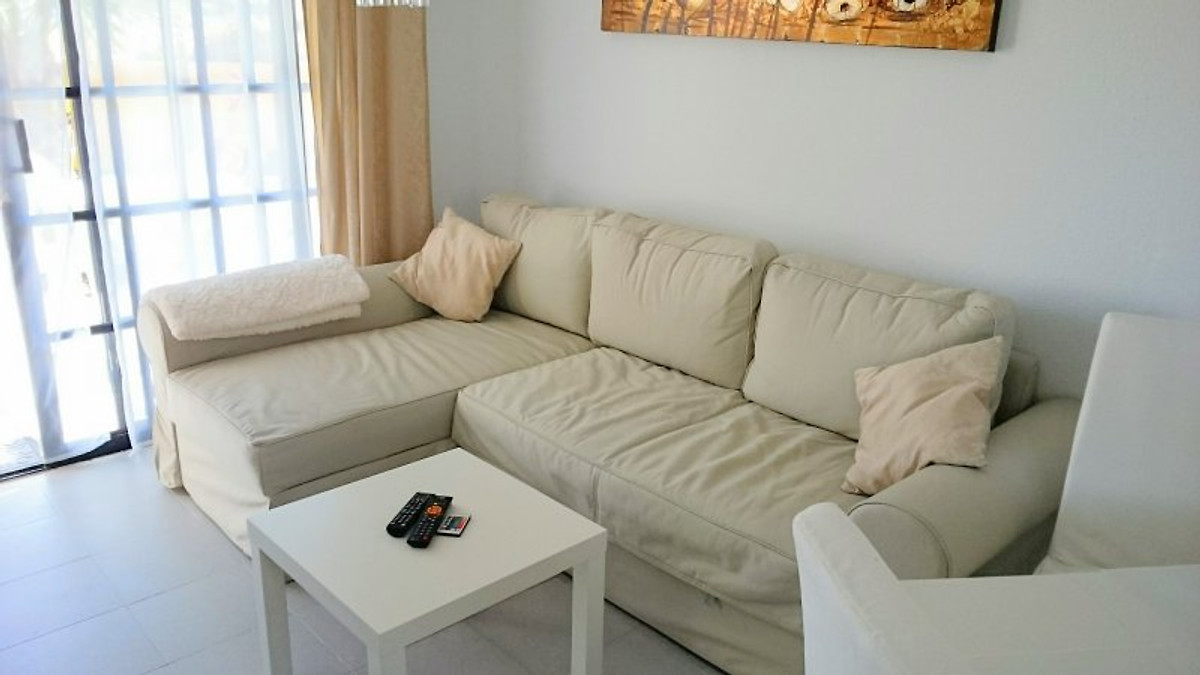 casa de otto ferienhaus in costa calma mieten. Black Bedroom Furniture Sets. Home Design Ideas