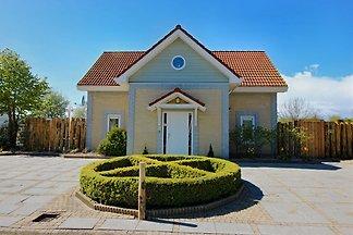 Villa SEJAMA - Residenz Banjaard
