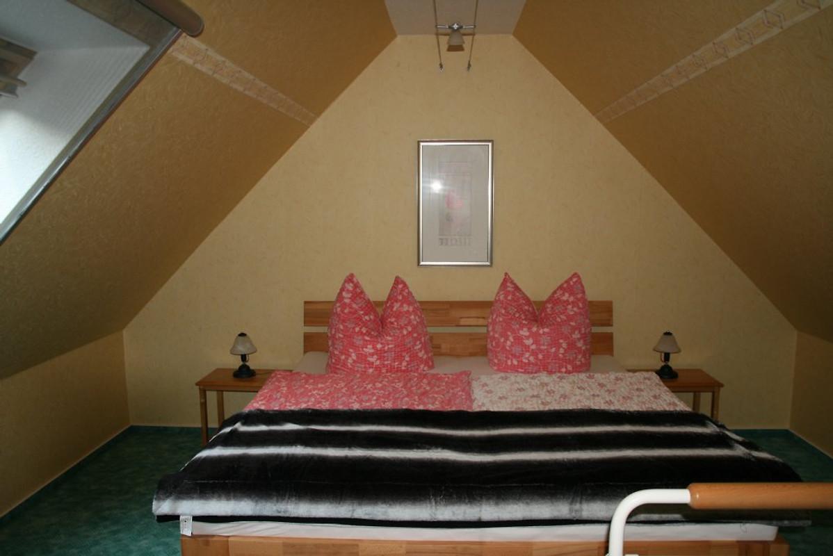 ferienwohnung c ferienwohnung in plau am see mieten. Black Bedroom Furniture Sets. Home Design Ideas