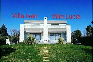 Villa Ivan - Lucia