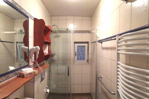 ferienhaus ketzberg ferienhaus in wermelskirchen mieten. Black Bedroom Furniture Sets. Home Design Ideas