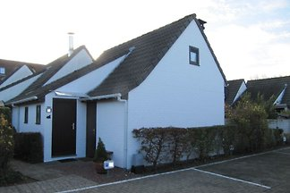Holiday home in Bredene
