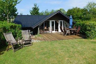 Maison de vacances à Skovmose