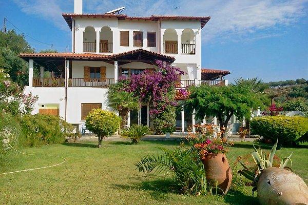 Appartement à Agios nikolaos - Image 1