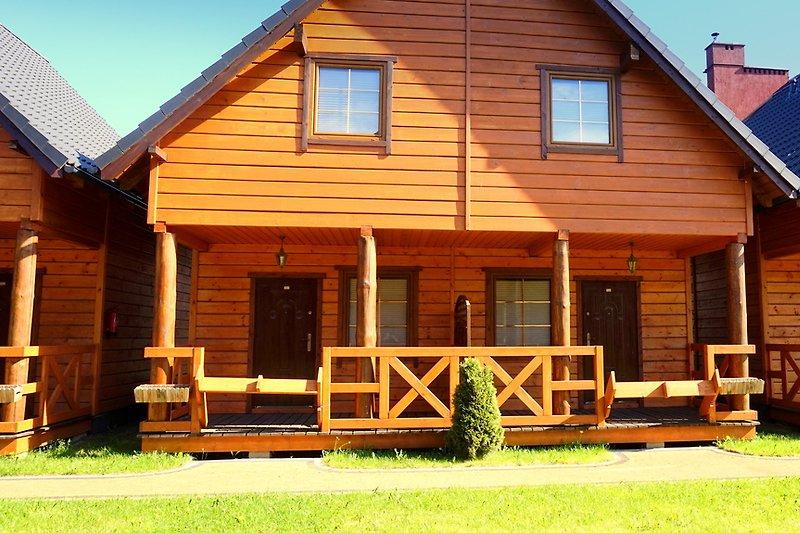 holzh user raj star bobolin 4 5 pe ferienhaus in kolberg mieten. Black Bedroom Furniture Sets. Home Design Ideas
