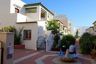 Apartments Nerja Medina