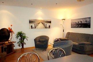 Appartement BELLA Kolberg.