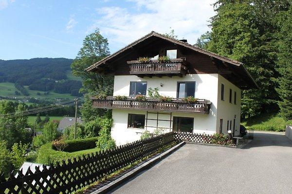 Apartamento en Innerschwand - imágen 1