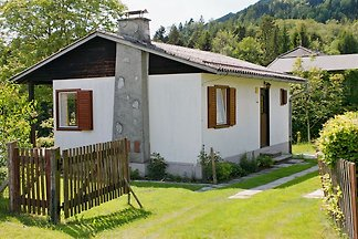 Holiday home in Innerschwand