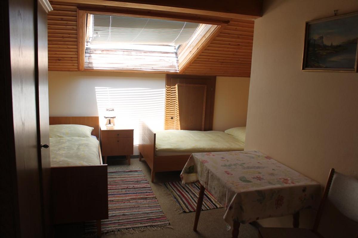 haus itzlroither am mondsee ferienwohnung in innerschwand mieten. Black Bedroom Furniture Sets. Home Design Ideas