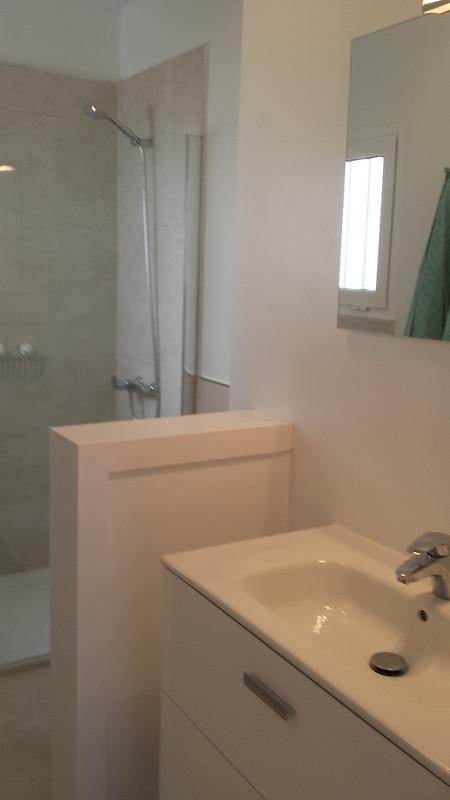 apartamento doramas ferienwohnung in puerto del carmen mieten. Black Bedroom Furniture Sets. Home Design Ideas