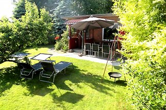 Casa vacanze in Karby