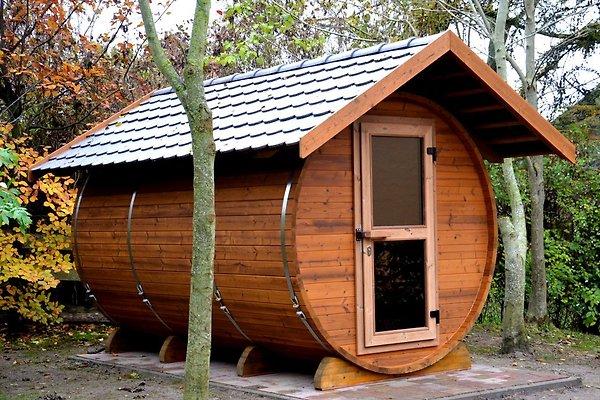 ferienhaus reethaus preetz ferienhaus in lancken granitz. Black Bedroom Furniture Sets. Home Design Ideas