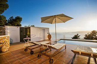 Maison de vacances à Skopelos