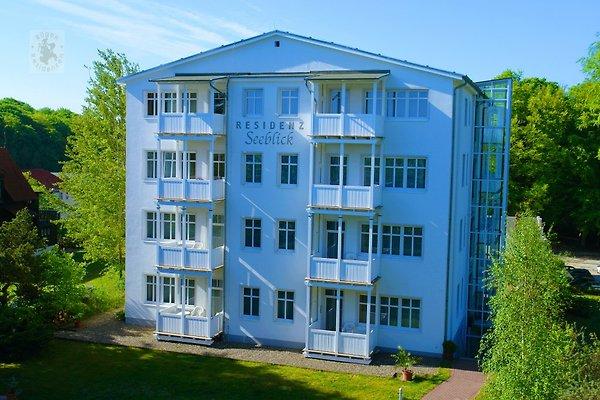 Residenz Seeblick in Sellin - immagine 1