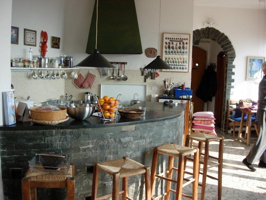 casa orsola ferienhaus in gravedona ed uniti mieten. Black Bedroom Furniture Sets. Home Design Ideas