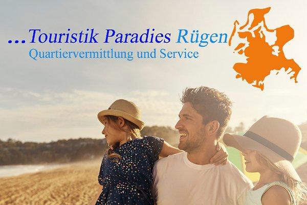Firma  Touristik Paradies Rügen