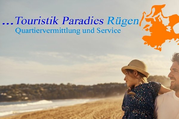 Firma .. Touristik Paradies Rügen