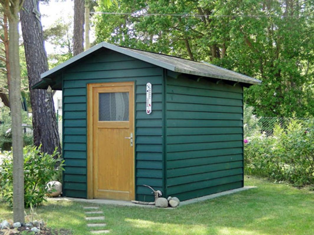 kaiserstrandhus ferienhaus in glowe mieten. Black Bedroom Furniture Sets. Home Design Ideas