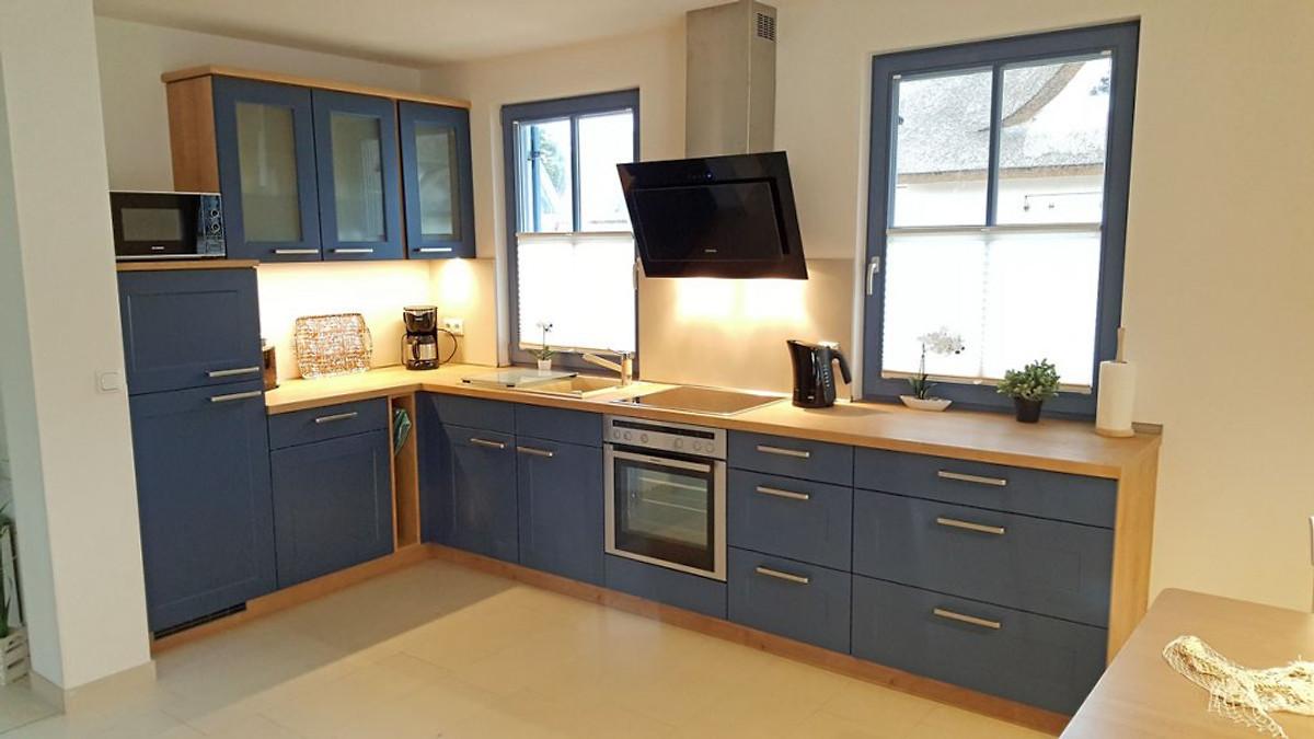k stenbrise ferienhaus in glowe mieten. Black Bedroom Furniture Sets. Home Design Ideas