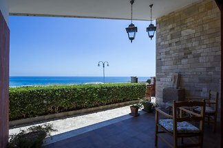 Holiday home in Torre dell Orso