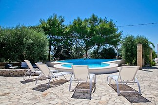 Holiday home in Santa Maria di Leuca