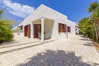 Villa Tonon