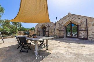 Casa vacanze Vacanza di relax Sant Isidoro