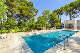 Casa vacanze in Spongano