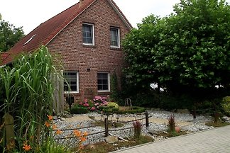 Holiday home in Greetsiel