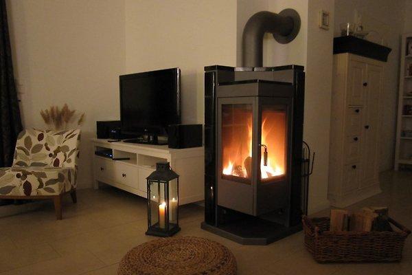 das walnusshaus ferienhaus in heringsdorf mieten. Black Bedroom Furniture Sets. Home Design Ideas