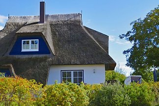 Maison de vacances à Heringsdorf