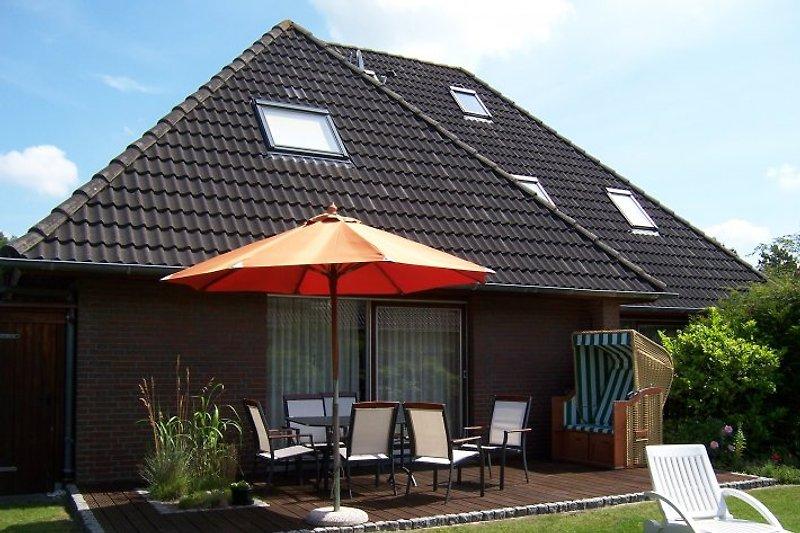 Casa vacanze in St. Peter-Ording - immagine 2