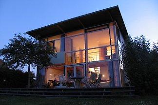 Maison de vacances à Ludorf