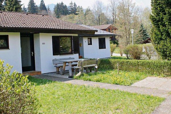 Maison de vacances à Nesselwang - Image 1