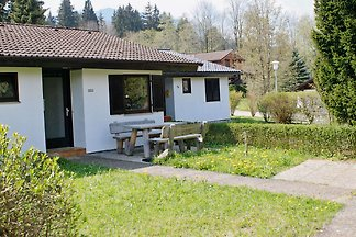 Holiday home relaxing holiday Nesselwang