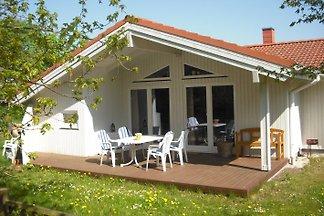 Casa vacanze in Pülsen