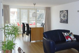 Apartment Oprit 2 100 Mt. vom Meer