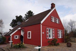 Kuća za odmor u Westoverledingen