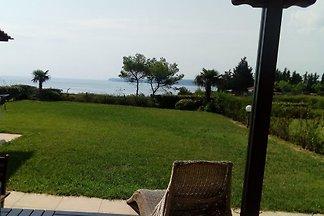 Maison de vacances à Nea Potidea