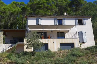 Holiday home in Montfort sur Argens