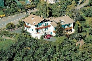 Garni Sonnleiten Dorf Tirol