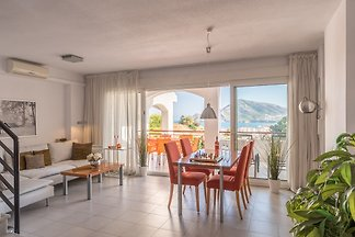 Apartment Romy Altea
